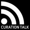 Curation Talk #19 (November 2016)