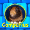 computius.net - Folge 57 - 10.10.2010