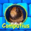 computius.net - Folge 58 - 31.10.2010
