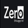 Schwitzen vermeiden mit Zero Stopp It
