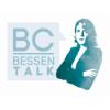 020 - Tim Cole über digitale Megatrends, Coopetition und Wege, die German Angst zu überwinden