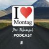 Podcast005 | Wie Ulrike Blatter von der Ärztin zur Buchautorin wurde