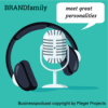 Episode 5 - Interview mit Niels Brabandt