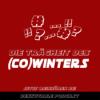 Die Trägheit des (Co)Winters