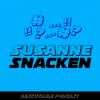 Susanne Snacken