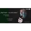 24. April 2021 - Roland Nickel - Kopf hoch - Es wird schon Download