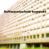 STK106: Wie Starte ich ein Software-Entwicklungsprojekt (Softwaretechnik kompakt) Download
