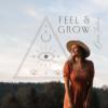 #1 Behind goes Feel&Grow