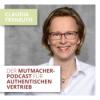 Interview mit Influencerin Susanne Krieg (@frau_elbville) |Einen wahren Mehrwert schaffen!