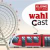 #2 Mit Christoph Wiederkehr zum Yppenmarkt