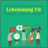 Wie du Ernährung und Mindset verändern musst um deinen Wunschkörper zu erreichen! - Experteninterview mit Mandy Lehmann
