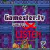 GTL #241: «Gravel» - Guter Arcaderacer aber ohne Herz