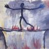 Folge 1 | Die Stunde Null und die Spaltung der Kunst