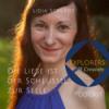 Folge 033: Interview mit Lidia Schladt - Die Liebe ist der Schlüssel zur Seele
