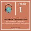 Einführung und Vorstellung des FUJs, der Klimakrise und unserer Perspektiven | 1