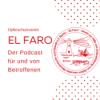 El Faro Podcast Abhängig Vom TäterIn - 10.04.20, 16.14