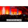 Die Lichterfeier aus Taizé: Spirituelle Gesänge und Gebete