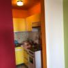 Apartment Renocation