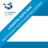 Logistik aufs Ohr – loxxter GmbH