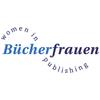 Der Dreh mit dem Drehbuch - Drehbuchautorin Annette Hess  zu Gast bei den Berliner BücherFrauen