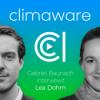 """#17 Lea Dohm: Wie überwinde ich die """"7 Drachen der Untätigkeit"""" und meine Klima-Angst?"""