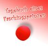 tefp_09 Der erste richtige Aussentermin zur Prunksitzung in Igersheim...