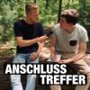 #56 SPIELTAGSKONTROLLE – Komm bald wieder, S04… (mit Tobias Oberwittler)