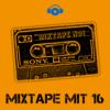 Folge 08 – Matthias' musikalische Erweckungsmomente