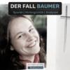 Lebenslang für den Mord an Maria Baumer