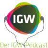 Studientag Gemeinsam handeln II Referat von Urs Hofmann über Sozialpolitik