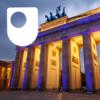 Transcript -- Child care in Germany