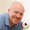 Podcast 031: Wie hypnotisiere ich alleine ein ganzes Unternehmen – Doc Ramadanis Podcast Nr. 31