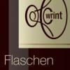 WR1099 Moselriesling von Clüsserath