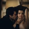 Daniel Day-Lewis zu «The Unbearable Lightness Of Being» (1988)