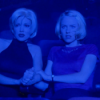 Mulholland Drive (Cannes 2001)