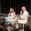 Marthe Keller zu Gast im Filmpodium