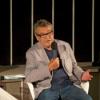 Milos Forman im Filmpodium Zürich (2010) Download