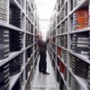 Die letzte Chance: Das Schweizer Filmerbe und seine Rettung Download