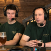 Browar Folga (Polen) | Auf ein Bier mit Filip und Mateusz
