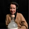 NOA DRINKS I Auf einen (alkoholfreien) Gin Tonic mit Stella