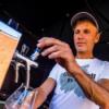 ÜberQuell Brauwerkstätten I Auf ein Bier mit Axel