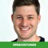 Wer die Adjektive weglässt, schreibt bessere Texte – Storytelling-Tipps von Christoph Seidl (ABP)