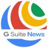 Google Meet-Hardware ausschalten und Strom sparen