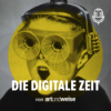 Jens Tittmann in der digitalen Zeit
