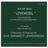 Talk 11 - LOVEMOBIL Download