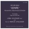 Talk 7 - GENRE-FILM Download