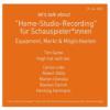 Talk 1 / HOME-STUDIO-RECORDING Download