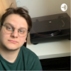 Podcast#2 jüdisch sein in Deutschland und persönlicher Wandel
