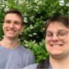 Podcast#1 Mathe Studium und Kampfsport