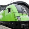 Flixtrain erhöht Druck auf die Bahn